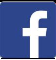 Facebook Cut