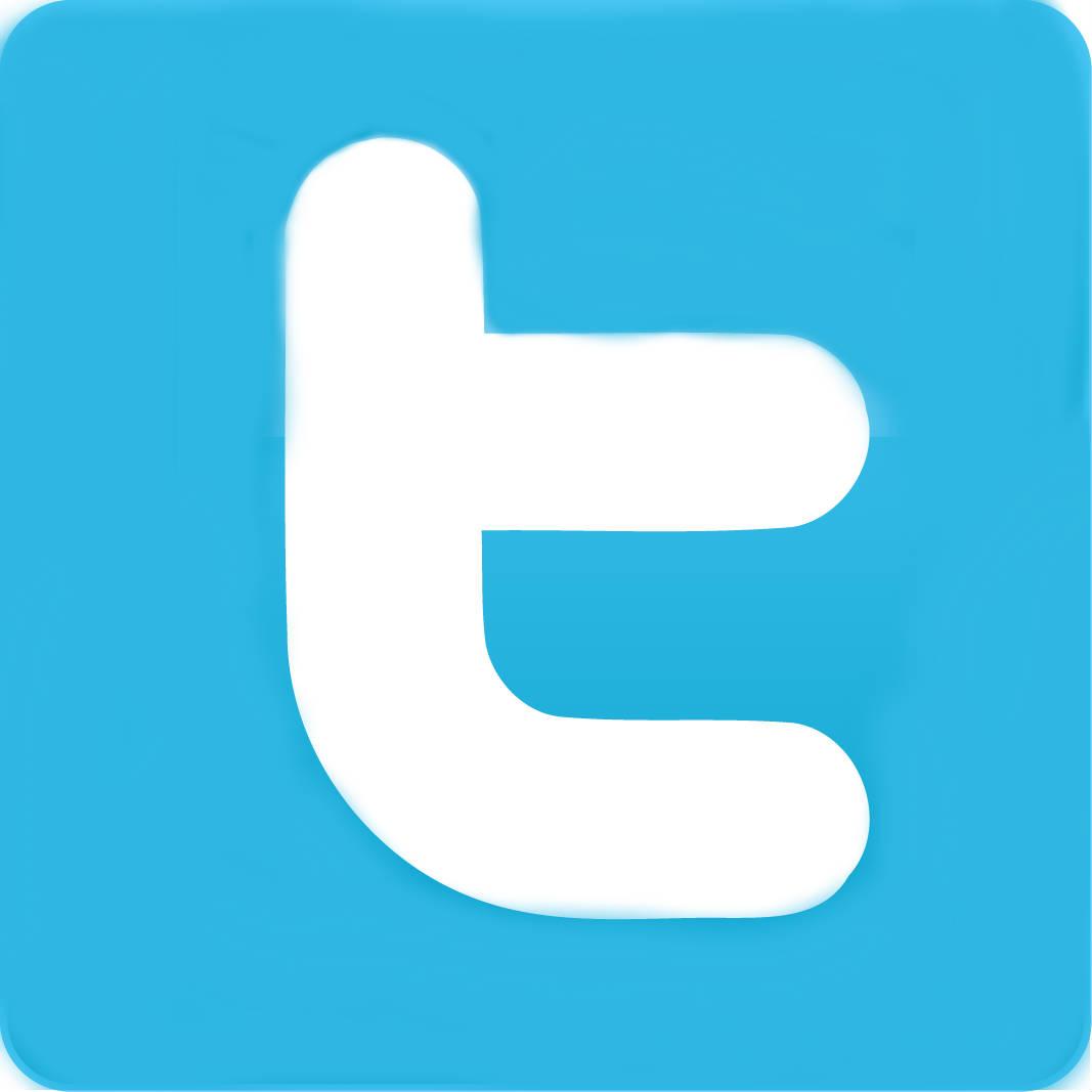 twitter_logo Final